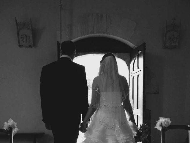 Le mariage de Jeremy et Fanny à Crépy-en-Valois, Oise 23