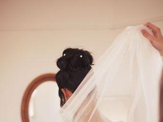 Le mariage de Angela et Adrien 3