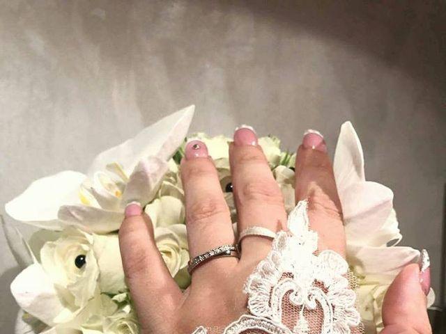 Le mariage de Christophe et Laurie à Arras, Pas-de-Calais 4