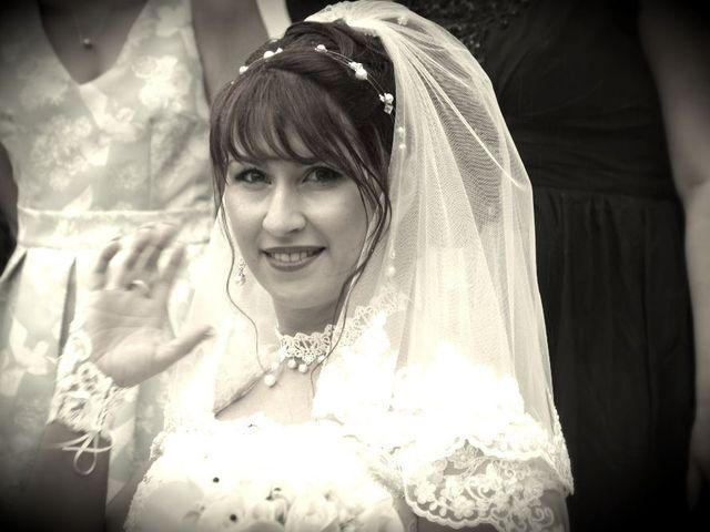 Le mariage de Christophe et Laurie à Arras, Pas-de-Calais 30