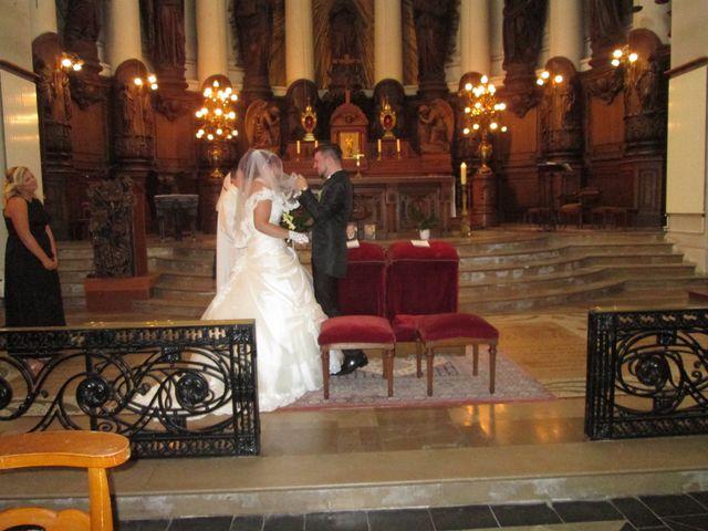 Le mariage de Christophe et Laurie à Arras, Pas-de-Calais 36