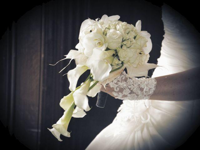 Le mariage de Christophe et Laurie à Arras, Pas-de-Calais 39