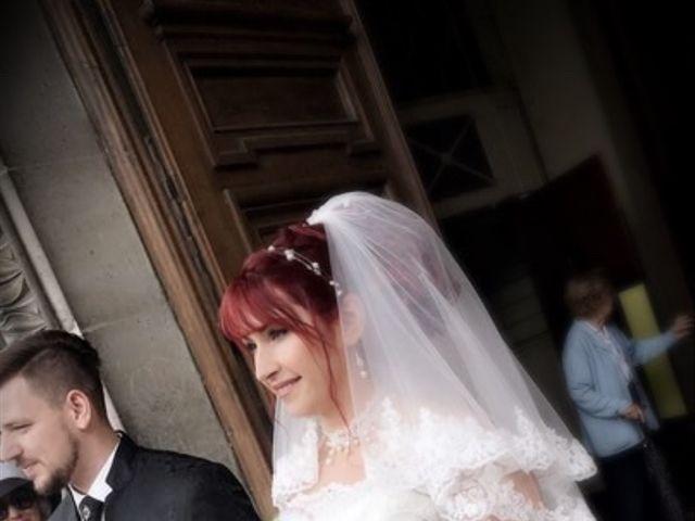 Le mariage de Christophe et Laurie à Arras, Pas-de-Calais 43
