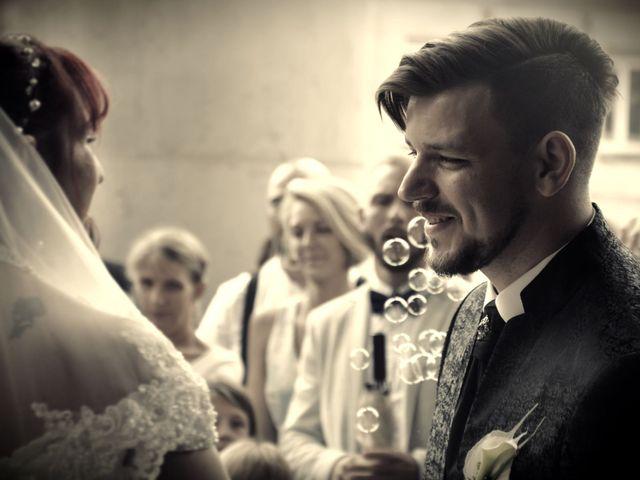 Le mariage de Christophe et Laurie à Arras, Pas-de-Calais 46