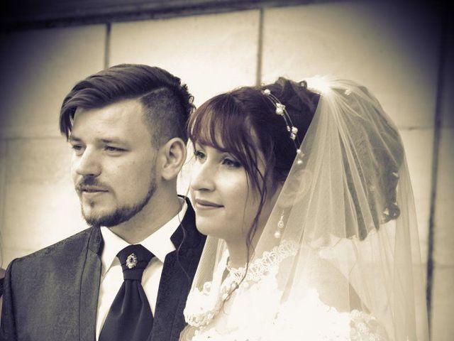 Le mariage de Christophe et Laurie à Arras, Pas-de-Calais 47