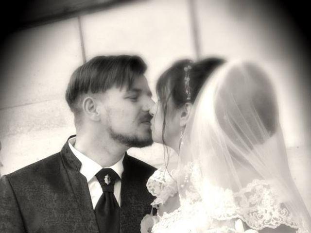 Le mariage de Christophe et Laurie à Arras, Pas-de-Calais 48