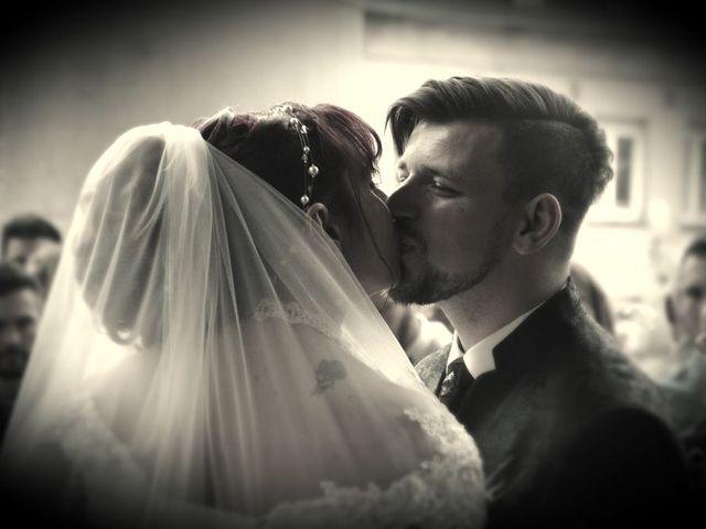 Le mariage de Christophe et Laurie à Arras, Pas-de-Calais 49