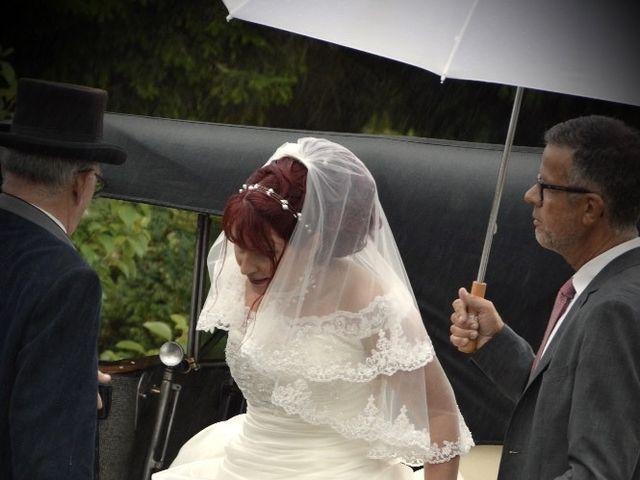 Le mariage de Christophe et Laurie à Arras, Pas-de-Calais 54
