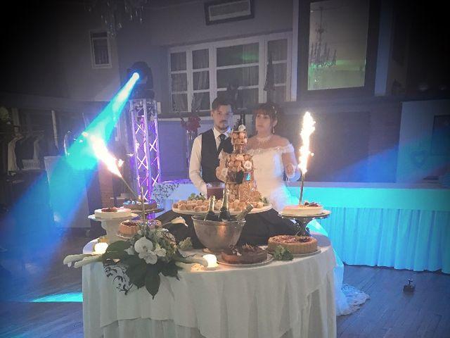 Le mariage de Christophe et Laurie à Arras, Pas-de-Calais 84
