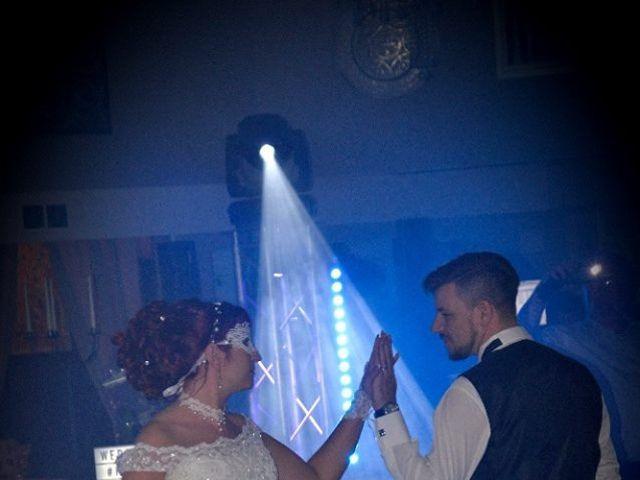 Le mariage de Christophe et Laurie à Arras, Pas-de-Calais 97