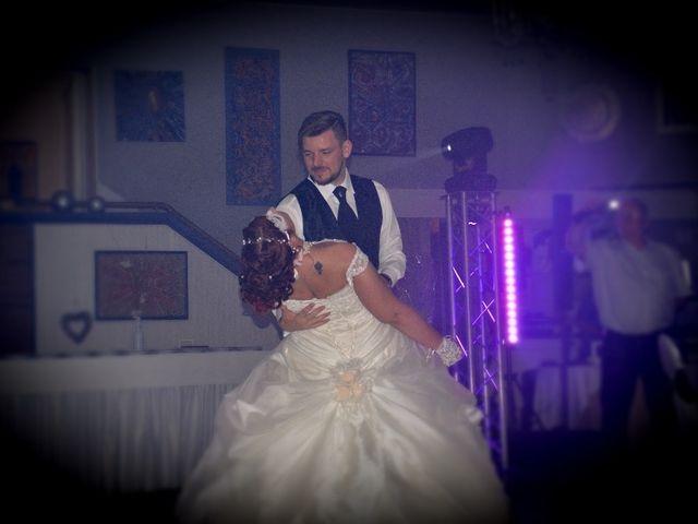 Le mariage de Christophe et Laurie à Arras, Pas-de-Calais 100