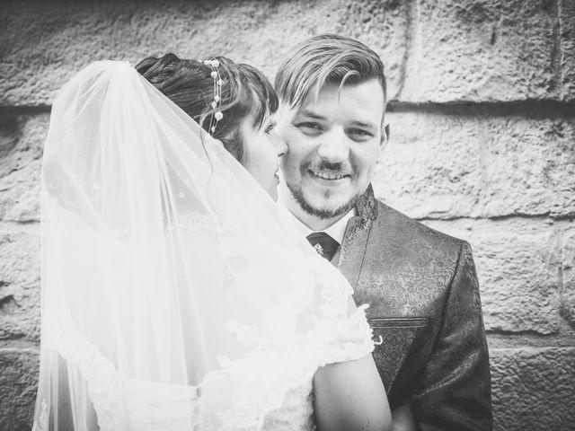 Le mariage de Christophe et Laurie à Arras, Pas-de-Calais 110