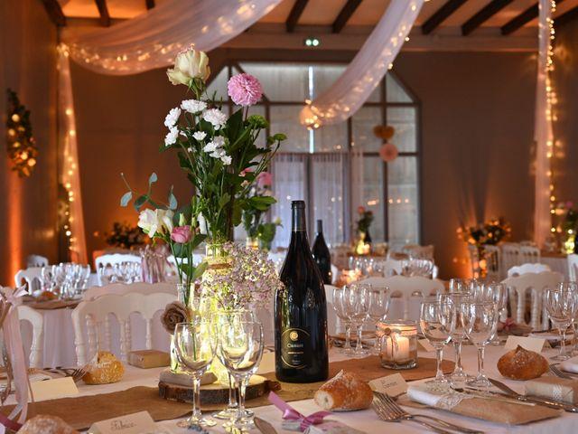 Le mariage de Pierre et Claire à Dompierre-sur-Mer, Charente Maritime 30