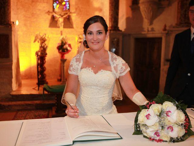 Le mariage de Jeremy et Sarah à Bessan, Hérault 27