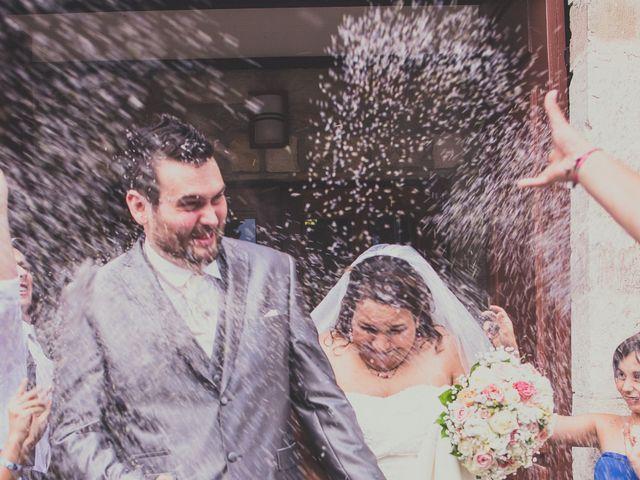 Le mariage de Cassandra et Kévin à Le Muy, Var 19