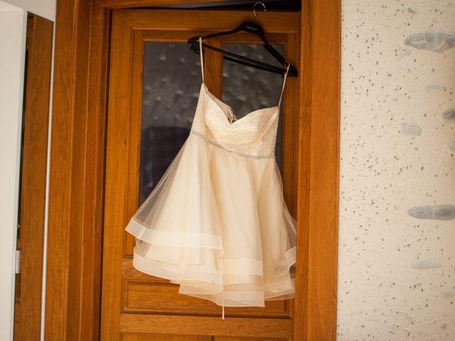 Le mariage de Vincent et Céline à Pau, Pyrénées-Atlantiques 12