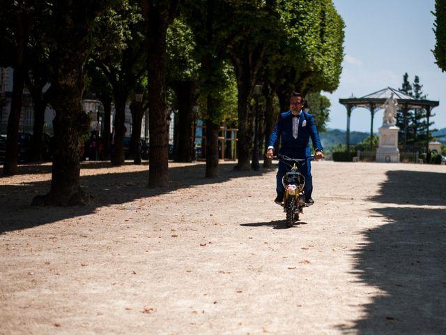 Le mariage de Vincent et Céline à Pau, Pyrénées-Atlantiques 23