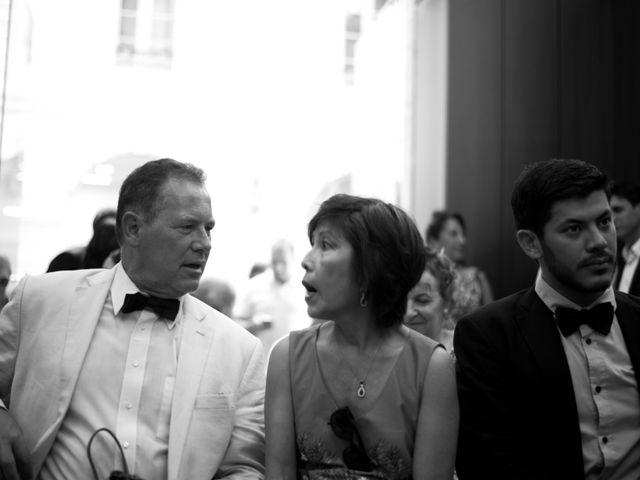Le mariage de Vincent et Céline à Pau, Pyrénées-Atlantiques 32