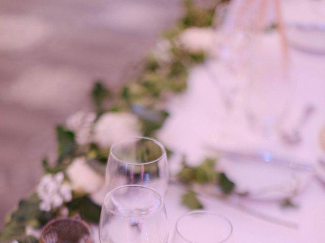Le mariage de Pascal et Fei à Paris, Paris 47