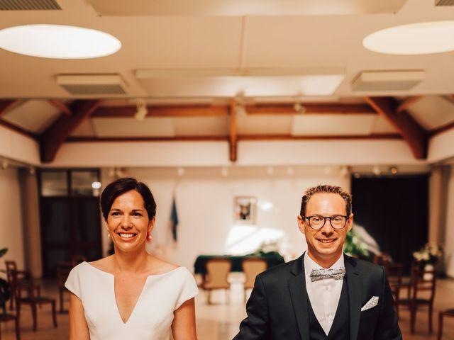 Le mariage de Sébastien et Anne à Couzeix, Haute-Vienne 9
