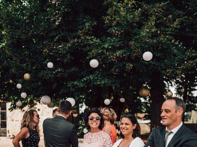 Le mariage de Sébastien et Anne à Couzeix, Haute-Vienne 24