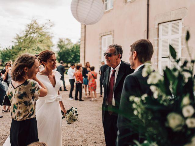 Le mariage de Sébastien et Anne à Couzeix, Haute-Vienne 27