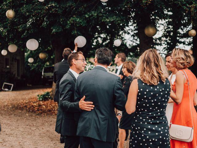Le mariage de Sébastien et Anne à Couzeix, Haute-Vienne 29
