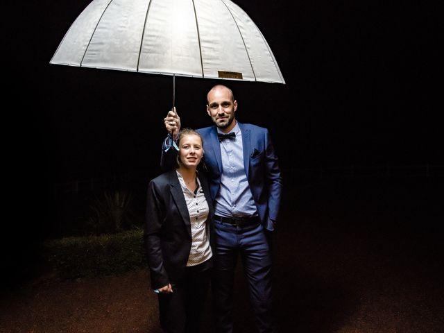 Le mariage de Clément et Margo à Saint-Quentin, Aisne 23