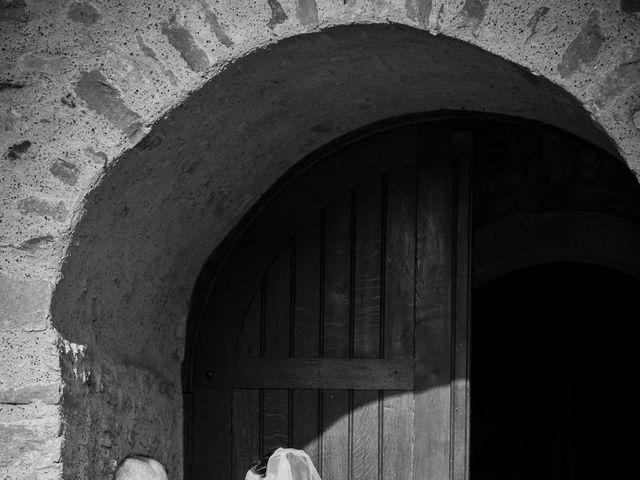 Le mariage de David et Kelly à Mulhouse, Haut Rhin 14