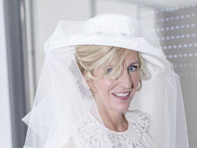 Le mariage de Frédéric et Patricia à Bouzigues, Hérault 26