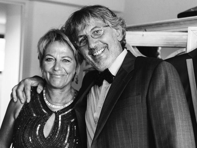 Le mariage de Quentin et Lea à Roissard, Isère 37