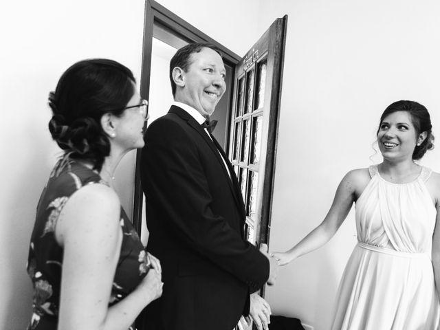 Le mariage de Quentin et Lea à Roissard, Isère 43