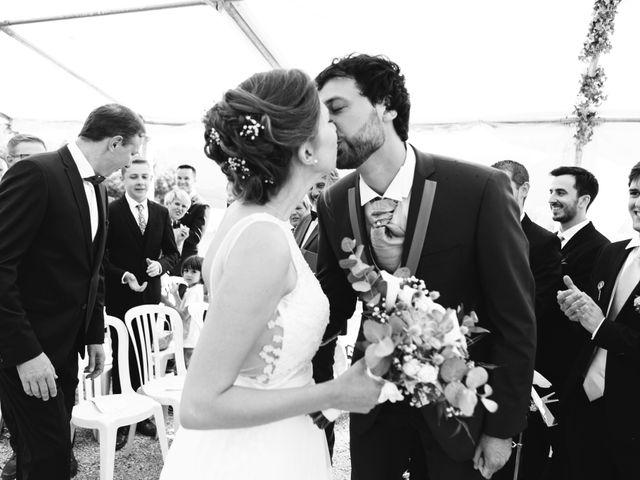 Le mariage de Quentin et Lea à Roissard, Isère 66