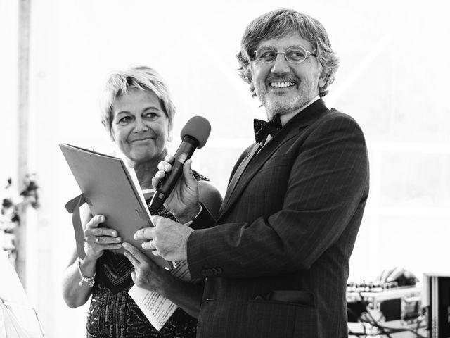Le mariage de Quentin et Lea à Roissard, Isère 74