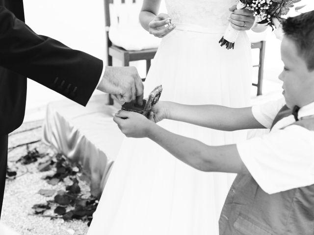 Le mariage de Quentin et Lea à Roissard, Isère 95