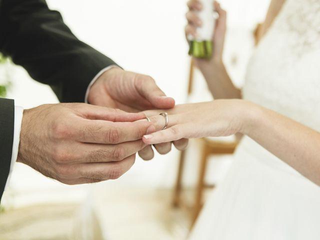 Le mariage de Quentin et Lea à Roissard, Isère 97