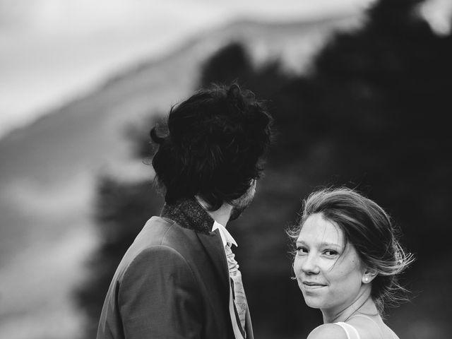 Le mariage de Quentin et Lea à Roissard, Isère 131