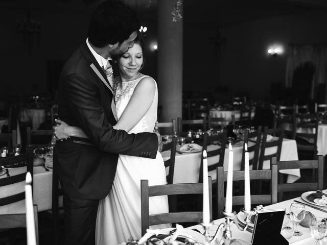 Le mariage de Quentin et Lea à Roissard, Isère 148