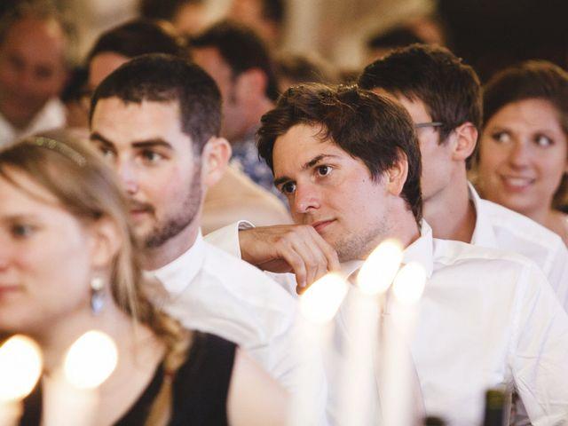 Le mariage de Quentin et Lea à Roissard, Isère 173