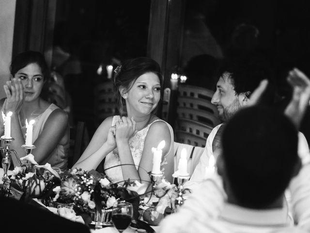 Le mariage de Quentin et Lea à Roissard, Isère 193