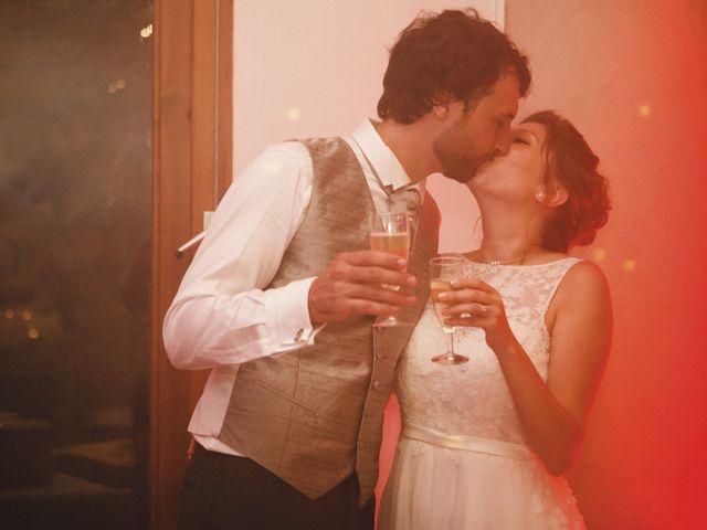 Le mariage de Quentin et Lea à Roissard, Isère 211