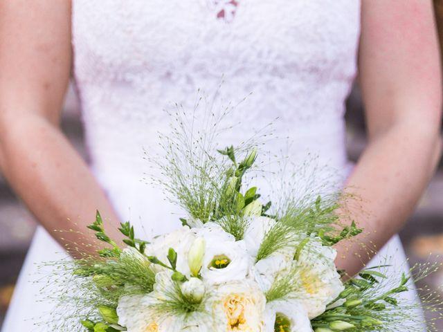 Le mariage de David et Audrey à Épinay-sur-Orge, Essonne 41