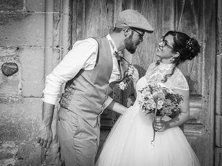 Le mariage de lucie et pierrick 3