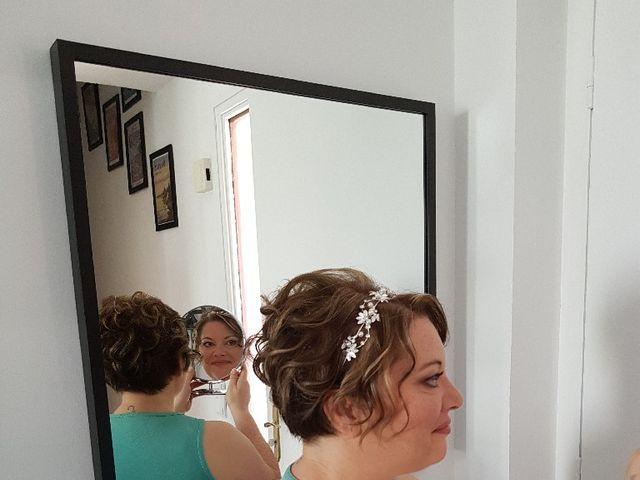 Le mariage de Yves et Natali  à Biarritz, Pyrénées-Atlantiques 5