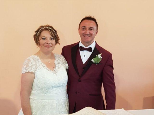Le mariage de Yves et Natali  à Biarritz, Pyrénées-Atlantiques 13