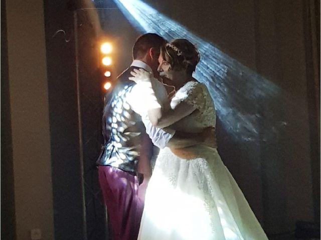 Le mariage de Yves et Natali  à Biarritz, Pyrénées-Atlantiques 17