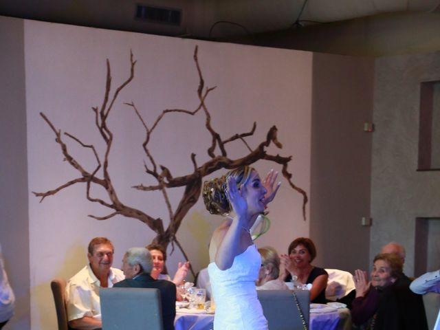 Le mariage de Yann et Gaëlle à Metz, Moselle 13