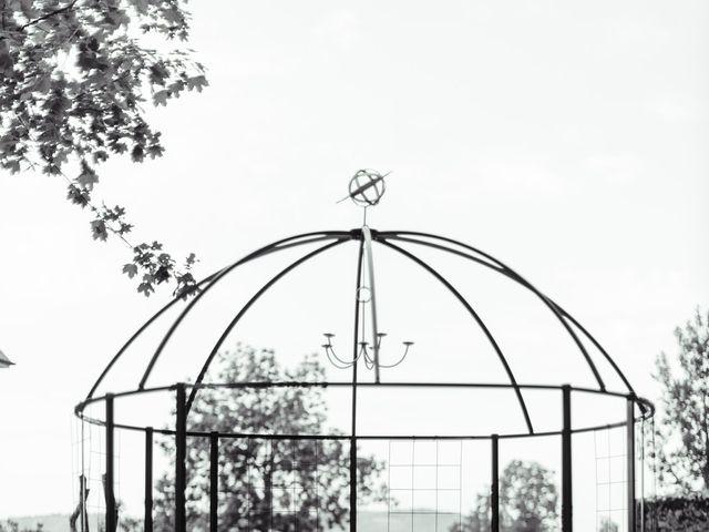 Le mariage de Jean-Christophe et Carine à Chambéry, Savoie 34