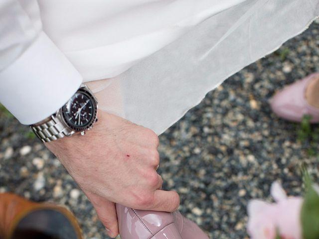 Le mariage de Antoine et Chloé à Paris, Paris 27