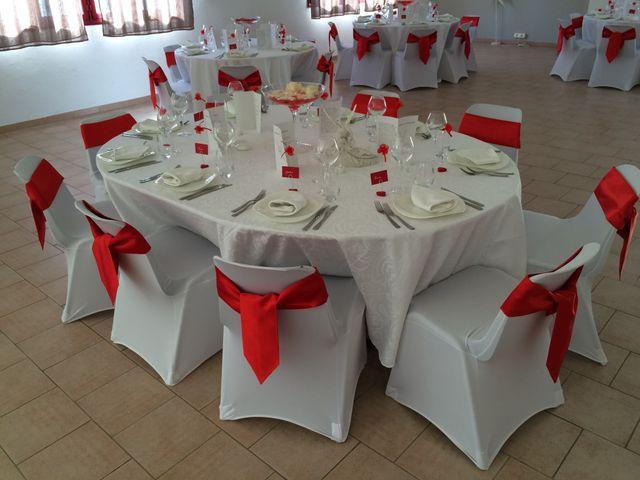 Le mariage de Nathalie et Davy à Castelnau-le-Lez, Hérault 21